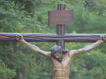 Permalink to: Cristo de la Humildad