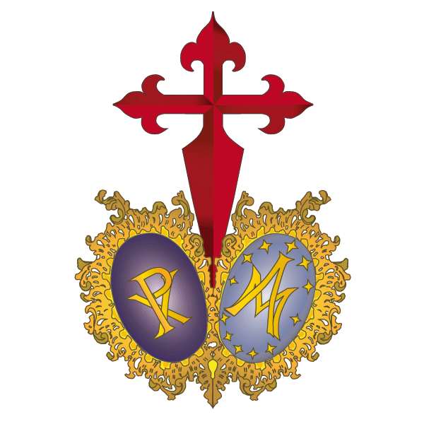 Besapié al Cristo de la Humildad @ Parroquia de Cristo Rey | Jaén | Andalucía | España